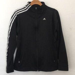 Women Adidas Climacool Jacket size M